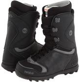 thirtytwo Lashed 2011 (Black/Grey) - Footwear