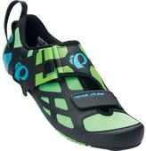 Pearl Izumi Men's Tri Fly V Carbon Triathlon Shoe