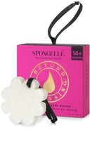 Forever 21 Spongelle Boxed Flowers