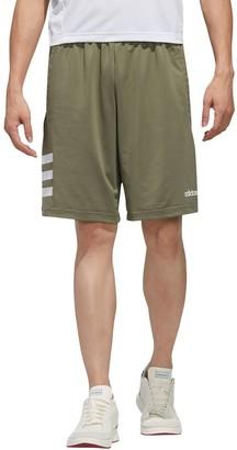 adidas Men's Design 2 Move Shorts
