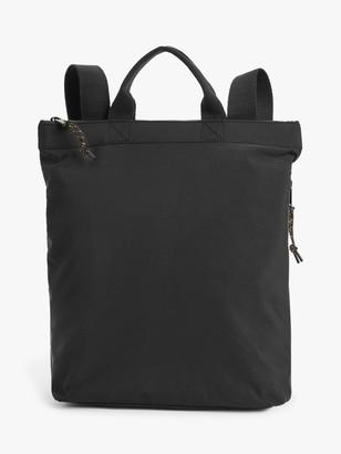 KIN Sette Tote Backpack