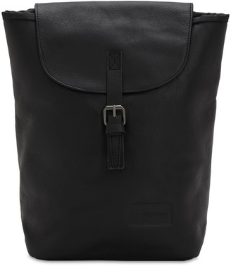 Eastpak 10.5l Casyl Leather Backpack
