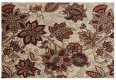 American Rug Craftsmen SmartStrand Dryden Concord Floral Rug