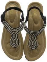 Lotus Women's Delia Open Toe Sandals