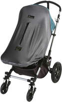 Prince Lionheart Deluxe SnoozeShade Stroller Canopy
