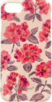 Cath Kidston Spring Bloom iPhone 7 Case
