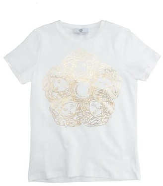 Versace YOUNG T-shirt