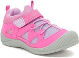 Osh Kosh Oshkosh Bgosh Abis Toddler Girls' Sneakers
