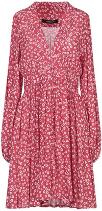 Andamane Short dresses