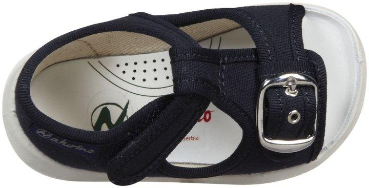 Naturino T-Strap Sandal
