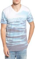 Sol Angeles Men's Mirage Waters T-Shirt