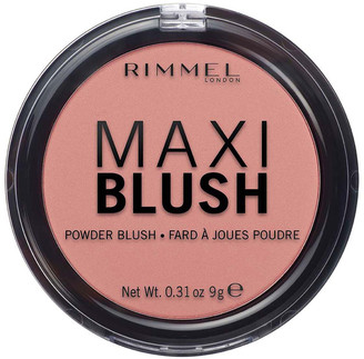 Rimmel Maxi Blush 9G Exposed
