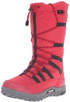 Baffin Women's Escalate Snow Boot