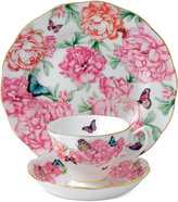 Royal Albert Miranda Kerr for Gratitude 3-Pc. Set