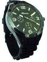 Ravel Boys Watch R1803.3