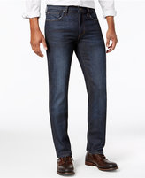 Joe's Jeans Men's The Brixton Jeans