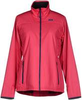 Helly Hansen Jackets - Item 41565377