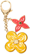 Louis Vuitton Naif Bag Charm