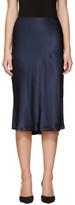 Protagonist Blue 31 Skirt