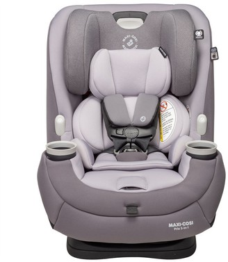 Maxi-Cosi Pria 3in1 Convertible Car Seat