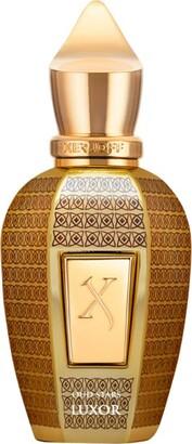 Xerjoff Luxor Pure Perfume (50ml)