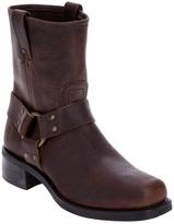 Frye '8R HARNESS' boot