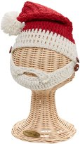 San Diego Hat Company Toddler Santa Beard Hat