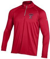 Under Armour Men's Texas Tech Red Raiders Tech Pullover