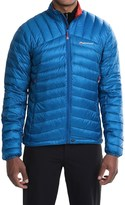 Montane Featherlite Micro Down Jacket - 750 Fill Power (For Men)