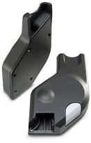 Stokke Maxi Cosi® & Nuna® Car Seat Adapter