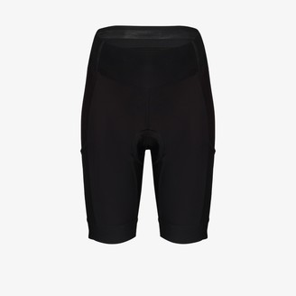 Rapha Core Cargo cycle shorts