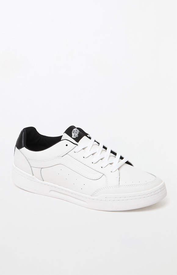 Vans Sporty Highland Shoes