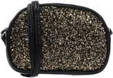 STUDIO MODA Handbags