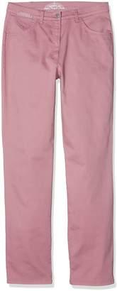 Brax Women's Corry Fame (Comfort Plus) Straight Jeans