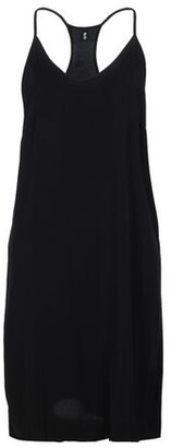 Cheap Monday Knee-length dress