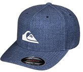 Quiksilver Men's Platypus Stretch Hat
