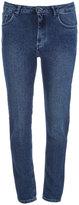American Vintage Women's Tessie Jeans Indigo