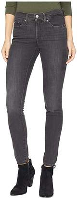 Levi's Womens 311 Shaping Skinny