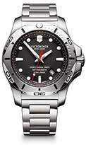 Victorinox Men's Watch 241781