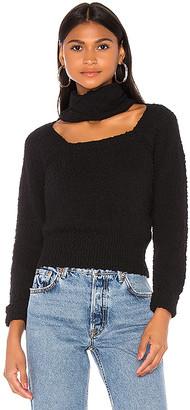 Callahan Kaia Sweater