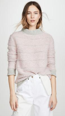 Eckhaus Latta VIP Sweater