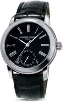 Frederique Constant Classics Watch, 42mm