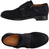 Buttero Loafers - Item 11295752
