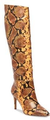 Steve Madden Kimari Heeled Boot (Women's)