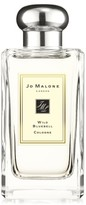 Jo Malone TM) 'Wild Bluebell' Cologne