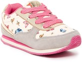 Hanna Andersson Jamie Sneaker (Toddler & Little Kid)