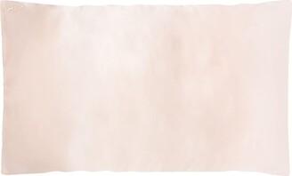 Slip Queen silk pillowcase