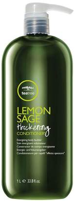 Paul Mitchell Tea Tree Lemon Sage Thickening Conditioner