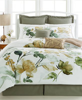 Pem America Hazel 8-Pc. King Comforter Set