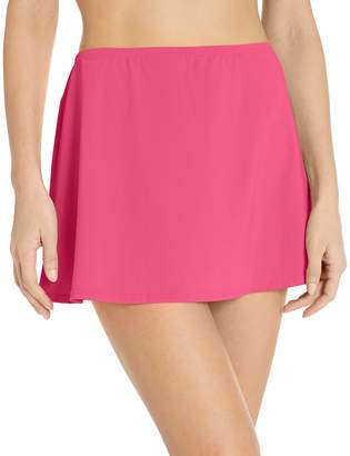 Sunsets Women's Del Mar Cover Up Skirt